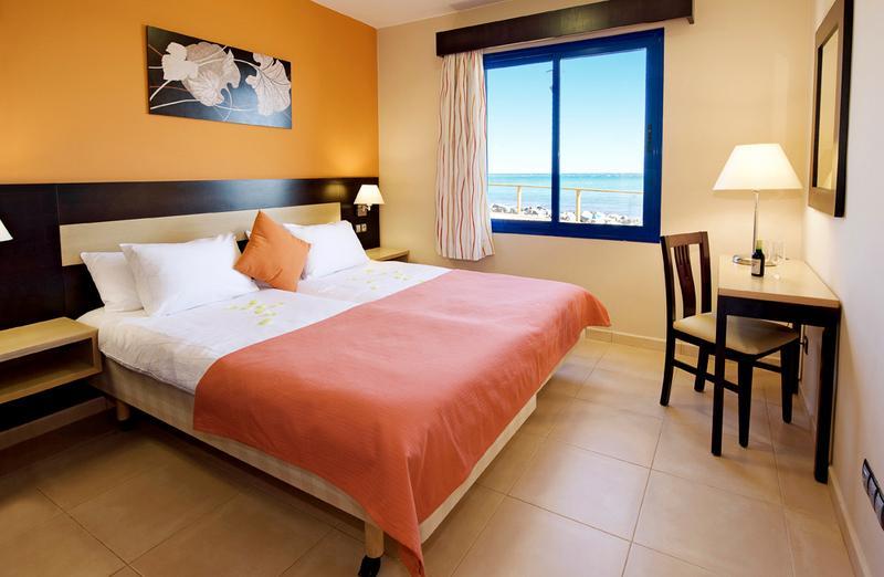 Tui Family Life Playa Feliz Apartments, slika 4