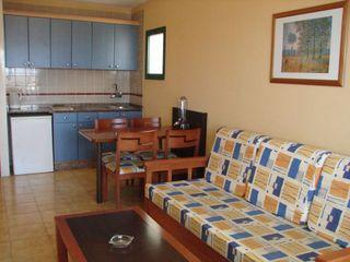 Colina Mar Apartments, slika 1