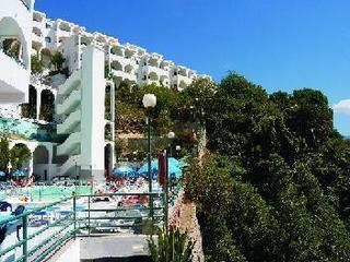 Colina Mar Apartments, slika 4