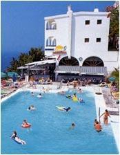 Colina Mar Apartments, slika 5