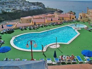 Marina Elite Resort, slika 1