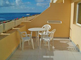 Marina Elite Resort, slika 2