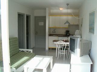 Marina Elite Resort, slika 4