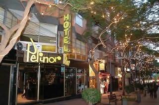 Hotel Adonis Pelinor, slika 1