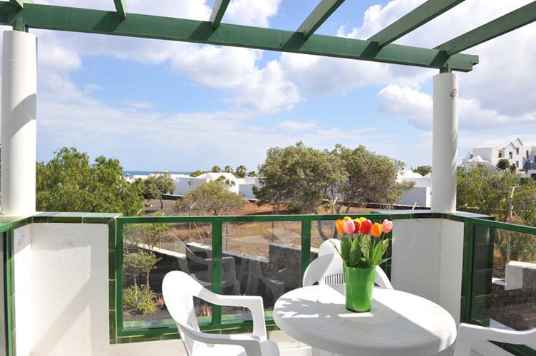 Apartamentos Guacimeta, slika 3