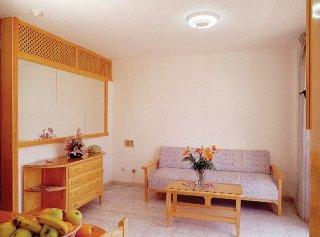 Apartamentos Tenerife Ving, slika 2