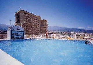 Apartamentos Tenerife Ving, slika 4