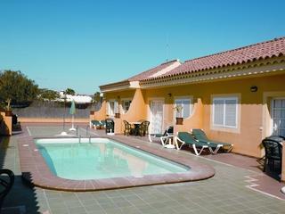 Vista Bonita Gay Resort, slika 1