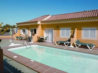 Vista Bonita Gay Resort, slika 2