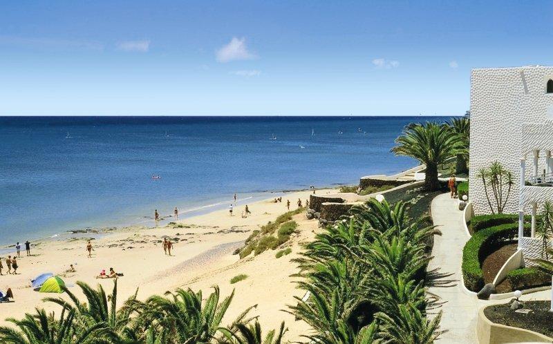 Sotavento Beach Club, slika 2