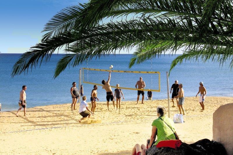 Sotavento Beach Club, slika 4