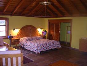 La Palma Romantica and Casitas Apartments, slika 2