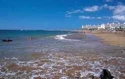 Lanzarote Paradise, slika 1