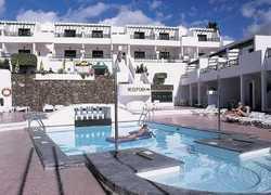 Lanzarote Paradise, slika 2