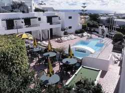 Lanzarote Paradise, slika 4