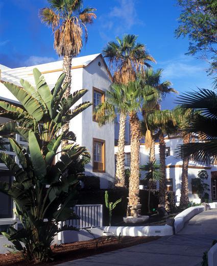 Apartamentos The Morromar, slika 4