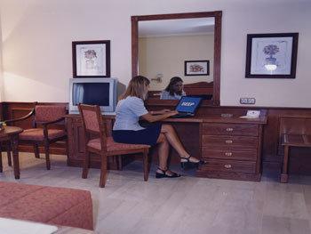 Hotel Zentral Center, slika 5