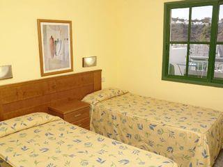 Apartamentos Servatur Montebello, slika 2
