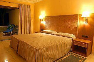 Hotel Riu Buenavista, slika 1