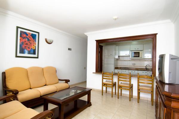 Appartements Labranda Los Cocoteros, slika 4