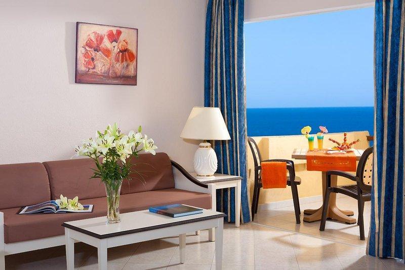 Aparthotel Marino Tenerife, slika 4