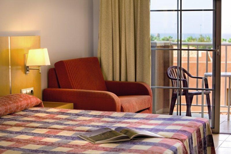 Hotel Chatur Costa Caleta, slika 3