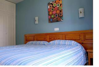 Walhalla Apartments, slika 3