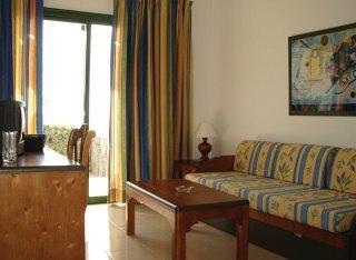 Apartamentos Los Veleros, slika 3