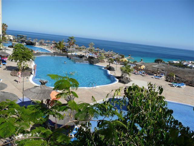 Aluavillage Fuerteventura, slika 2