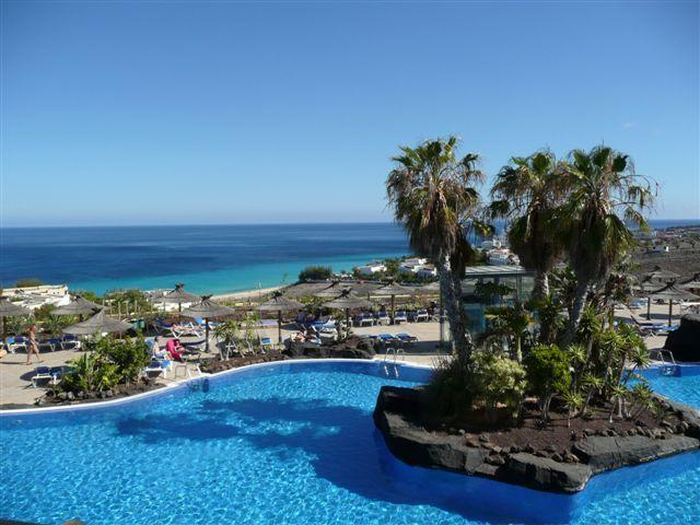 Aluavillage Fuerteventura, slika 3