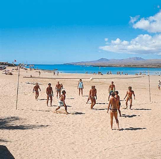 Barcel%C3%B3 Castillo Beach Resort, slika 2