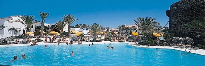 Barcel%C3%B3 Castillo Beach Resort, slika 4