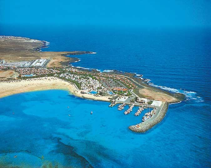 Barcel%C3%B3 Castillo Beach Resort, slika 5