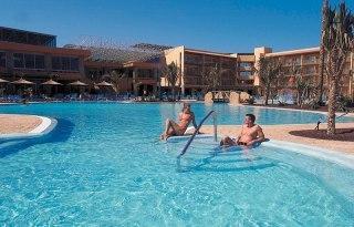Barcel%C3%B3 Fuerteventura Thalasso Spa, slika 2