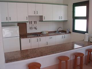 Labranda Canaima Apartamentos, slika 5
