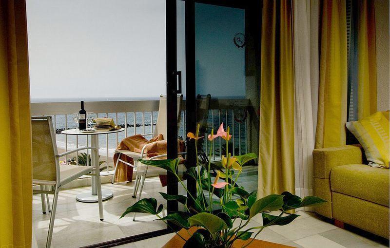 Palm Beach Tenerife, slika 2