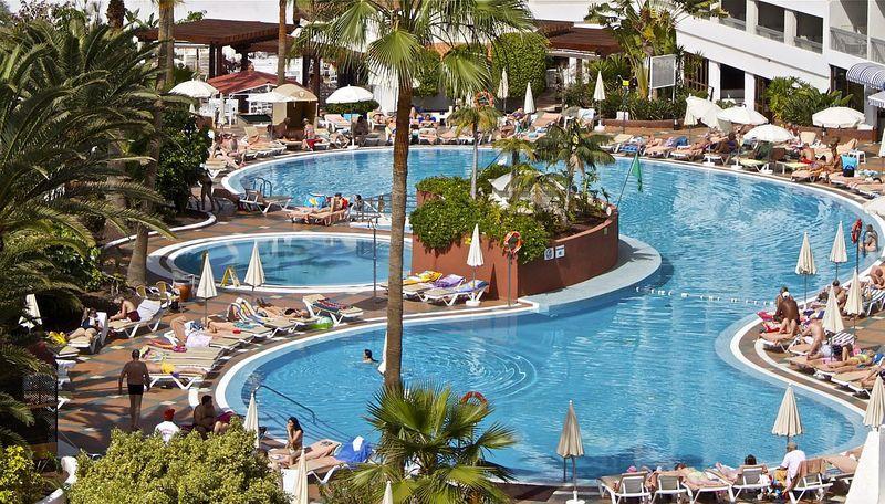 Palm Beach Tenerife, slika 4