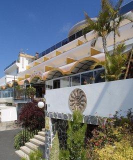 Casa Del Sol, slika 2